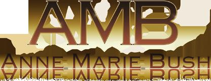 AMB - Anne Marie Bush